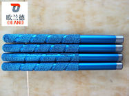 16*16*150*220mm Granite Engraving Tools Premium Diamond Smelting Materials